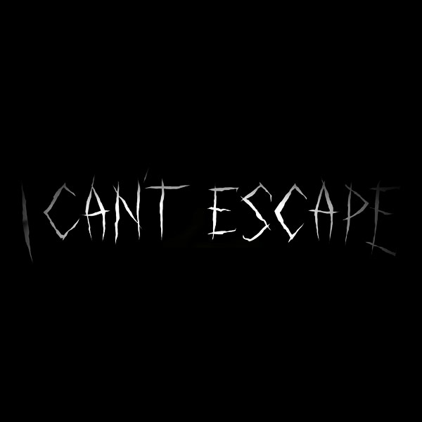 i-cant-escape