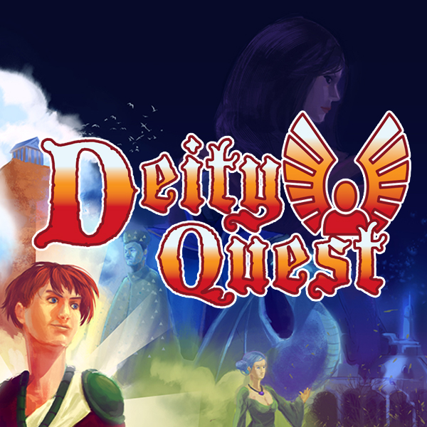 thumbs-deity-quest