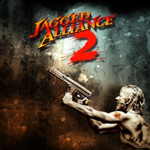 226968-jagged-alliance-2-windows-other