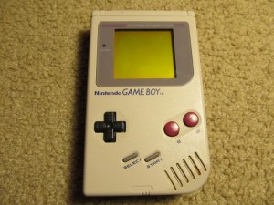 01-Original-Game-Boy-Grey-Front