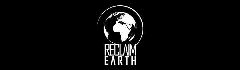 reclaim-earth-logo